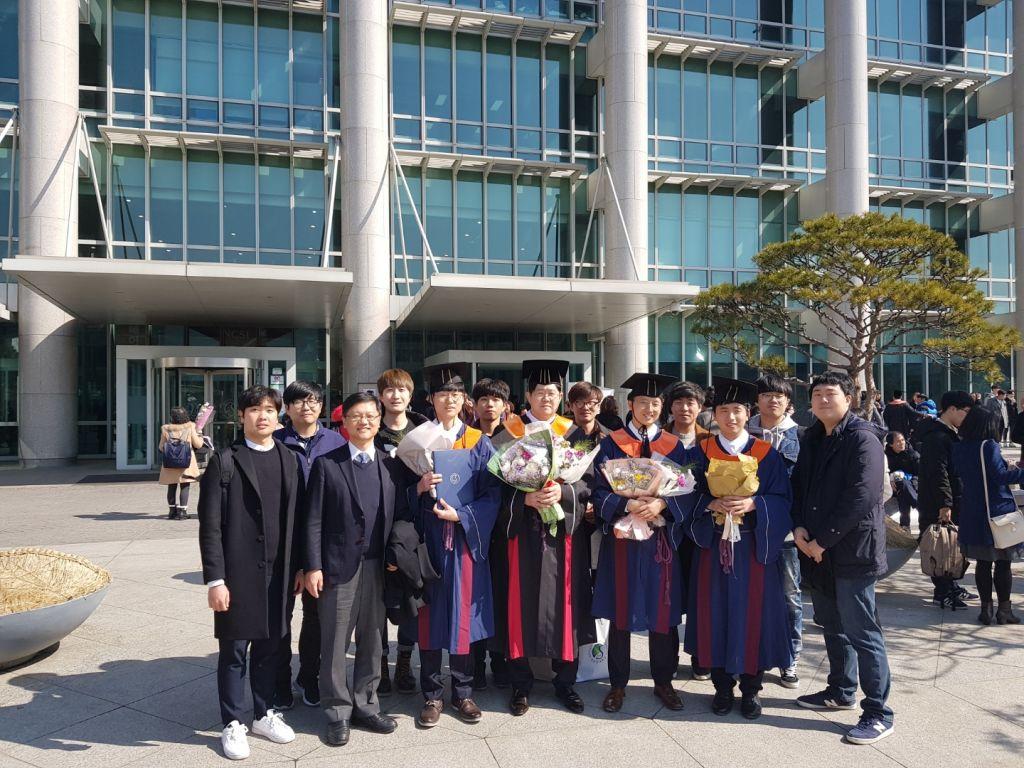 18.02 동계졸업식1.jpg